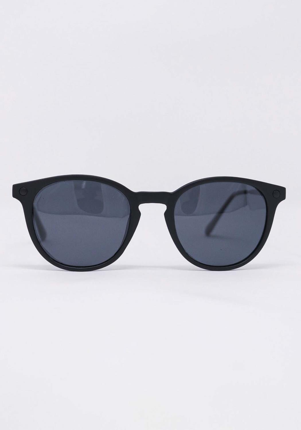 Aria Premium Polarized
