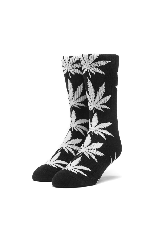HUF- Essentials PLANT LIFE socks