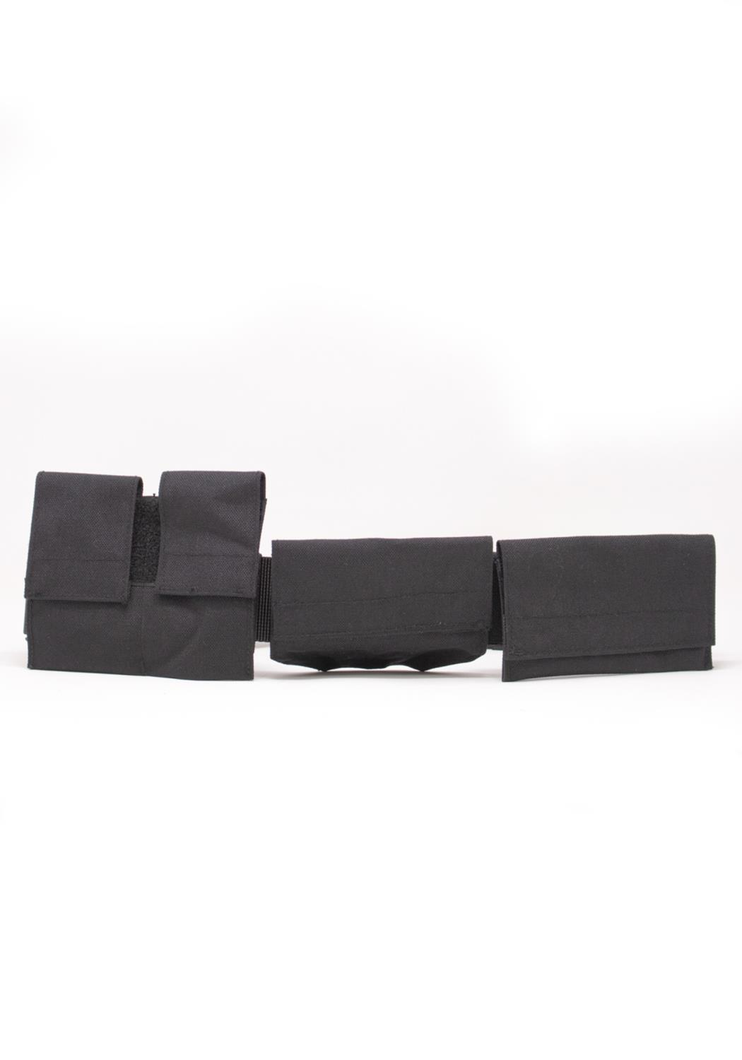 Rothco Deluxe Swat Belt