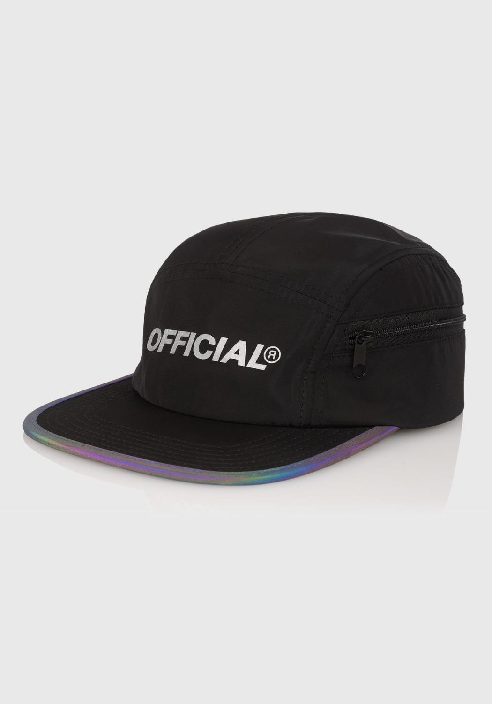 OFFICIAL - Reflectech Camper