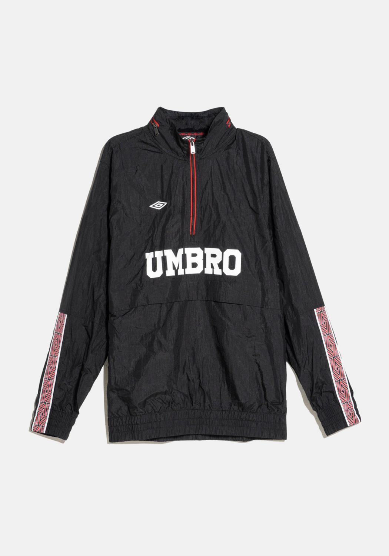 UMBRO- In Goal Pullover