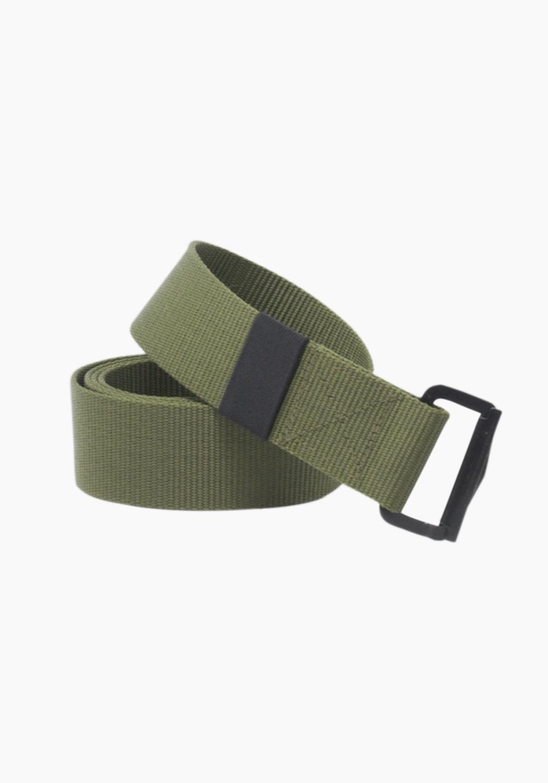 Rothco Adjustable BDU Belt
