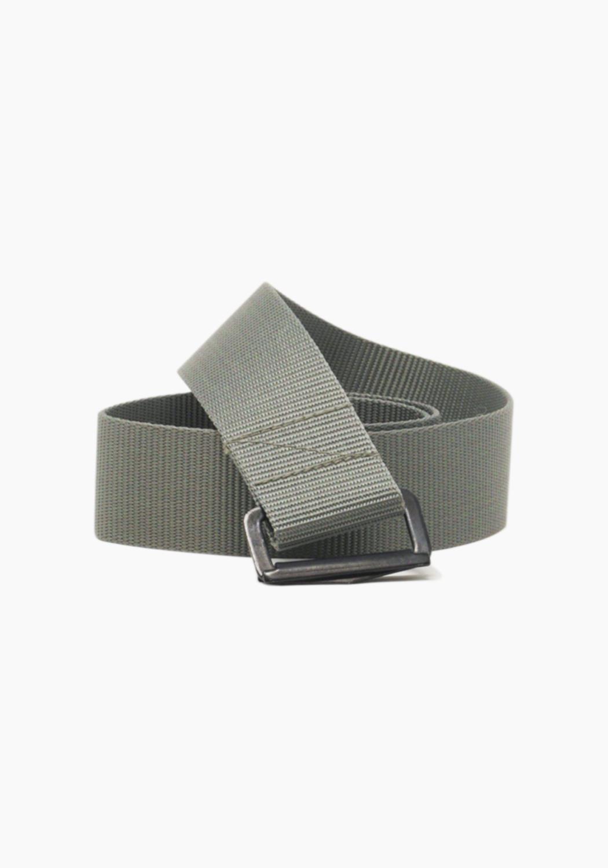 Rothco -  Heavy Duty Riggers Belt