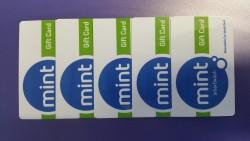 stackedlinegiftcard