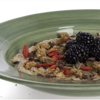 Steel cut oats topped nuts seeds and superfruits.jpg.size.xxlarge.letterbox