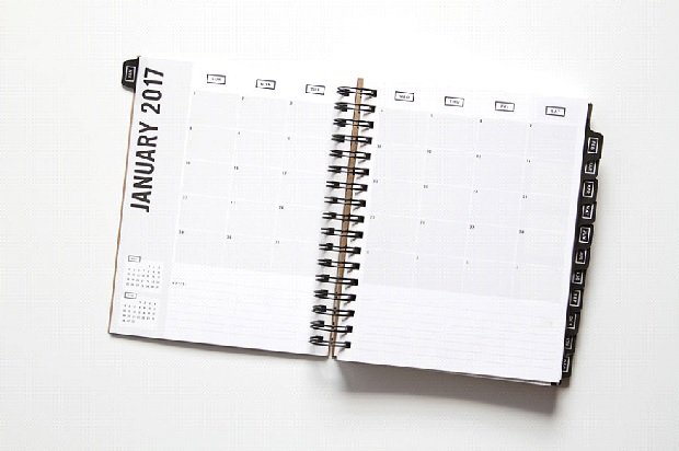 3 Ways Scheduling Software Saves Companies Time and Money