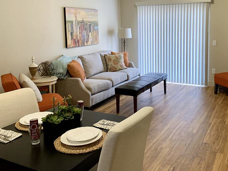644 City Station: Affordable Apartments in Salt Lake City, UT