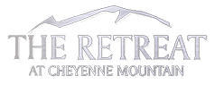 Retreat at Cheyenne Mountain in Colorado Springs, CO