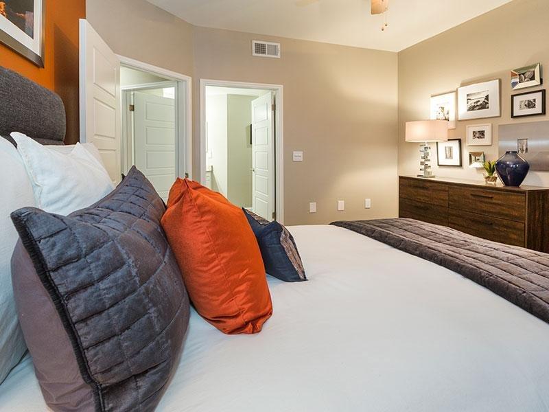 Room | Apartments in Colorado Springs, CO
