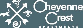 Cheyenne Crest in Colorado Springs, CO