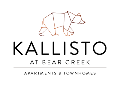 Kallisto at Bear Creek in Lakewood, CO