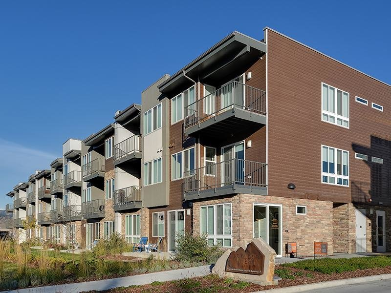 Photo Gallery At Boulder View Apartment In Boulder Co