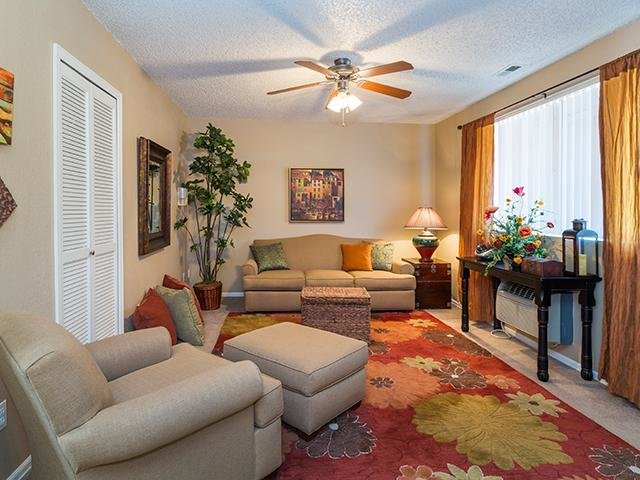 Sienna Place Apartments in, CO