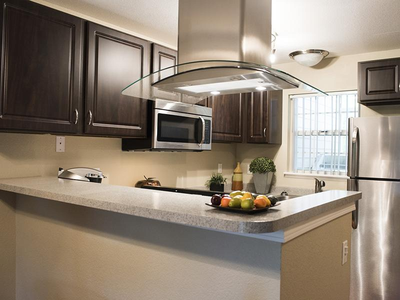 Stainless Steel Appliances - Fort Collins, CO