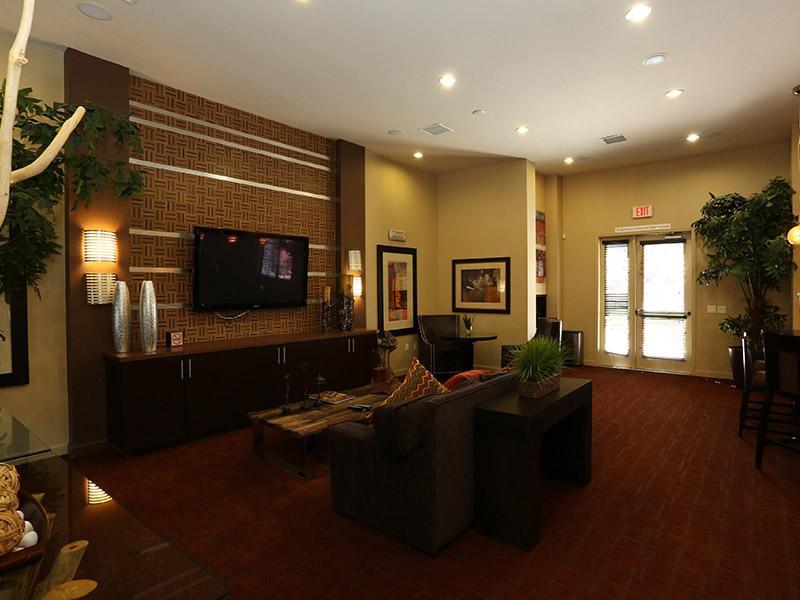 Tribeca North Luxury Apartments North Las Vegas