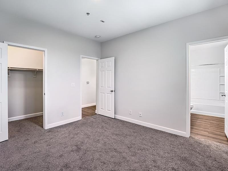 1 Bedroom Apartments in Las Vegas, NV