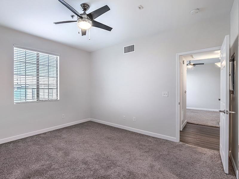 2 Bedroom Apartments in Las Vegas, NV