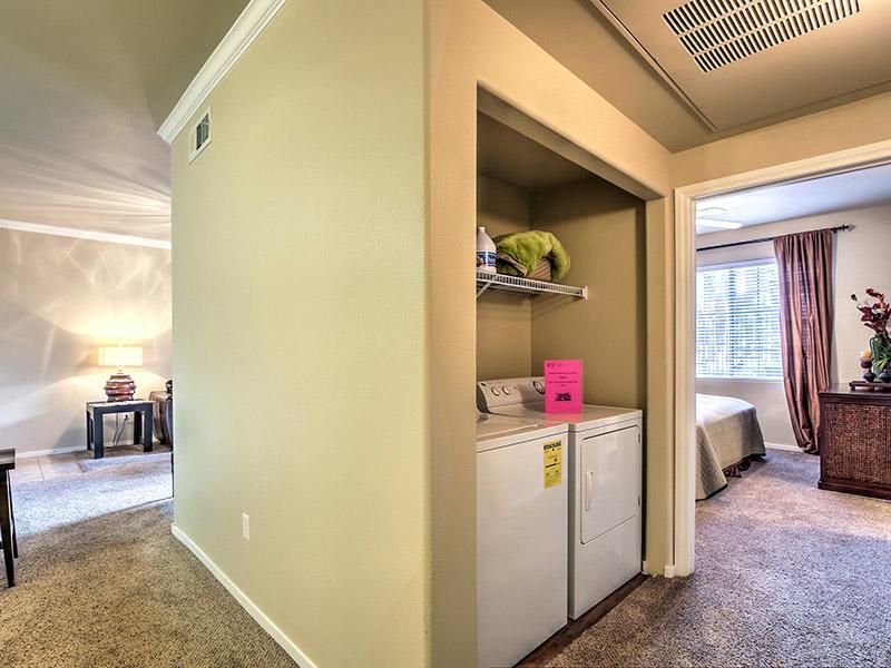 Montecito Apartments