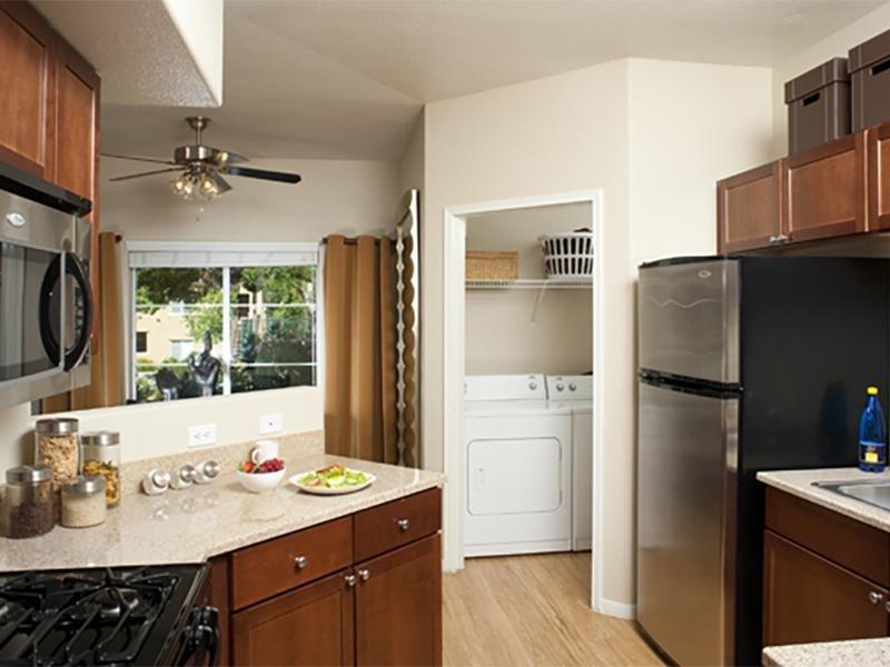 Classic Kitchen | The Avondale