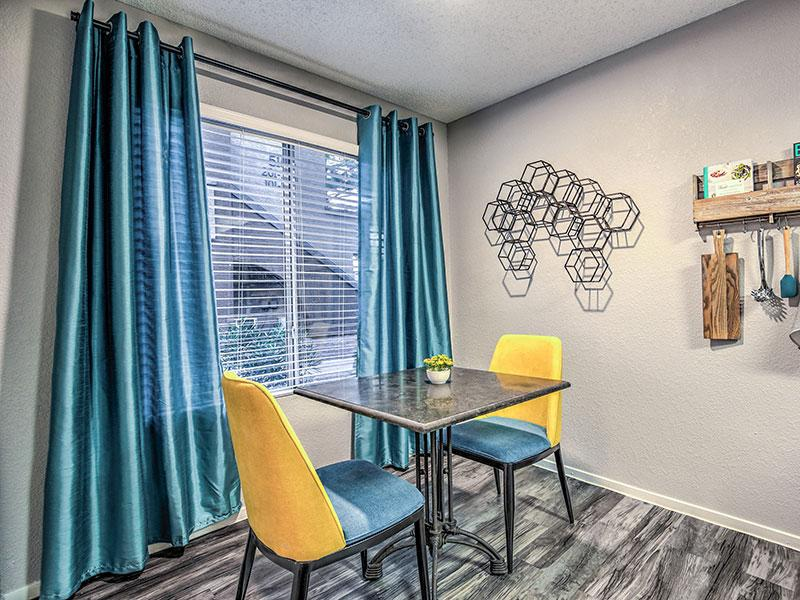 Apartments in Las Vegas, NV