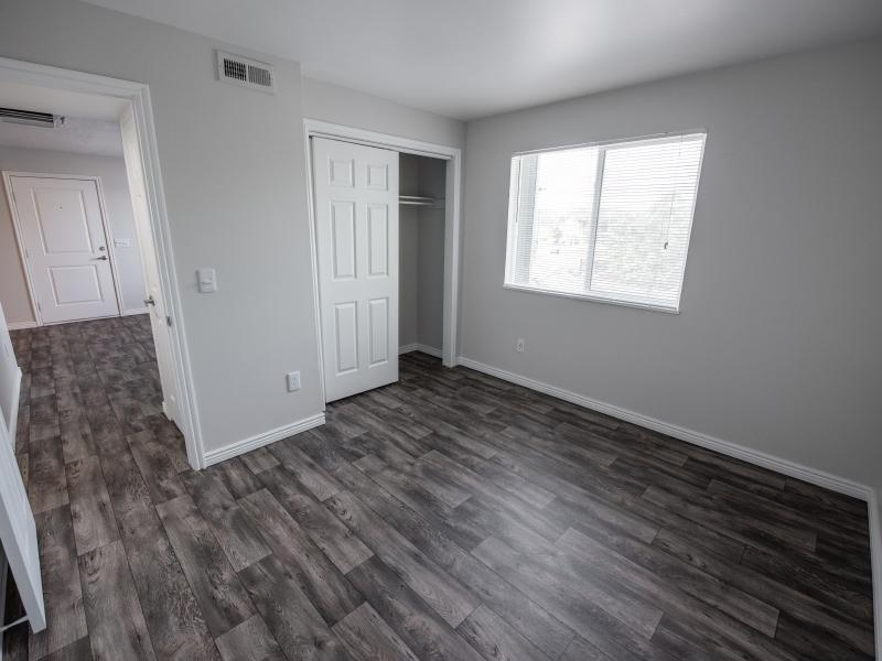 1 Bedroom Apartment | Holladay on Ninth Apartments in Salt Lake City UT