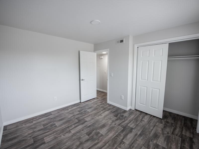 1 Bedroom Apartment | Holladay on Ninth Salt Lake City Apartments