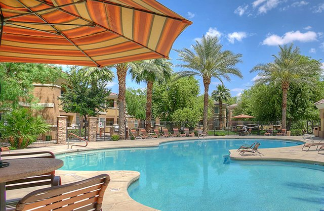 Remington Ranch Apartments in Litchfield Park, AZ