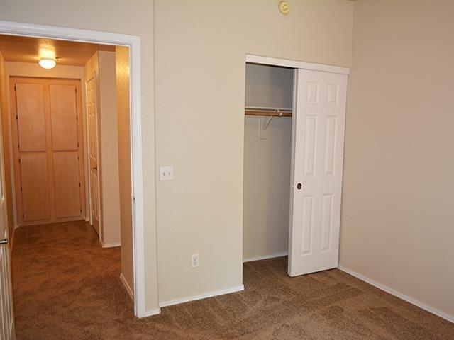 Lindsay Palms Affordable Apartments In Mesa Az