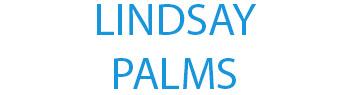 Lindsay Palms in Mesa, AZ