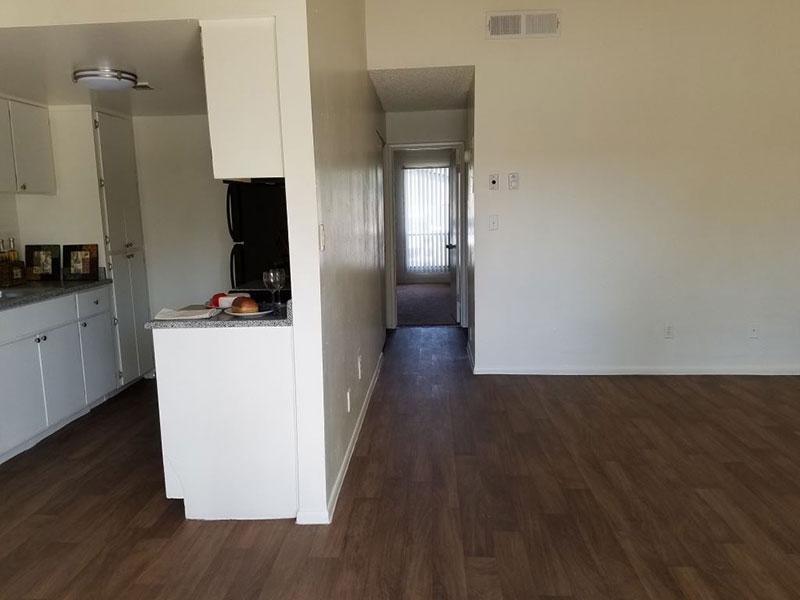 Arcadia on 49th Apartments in Phoenix, AZ