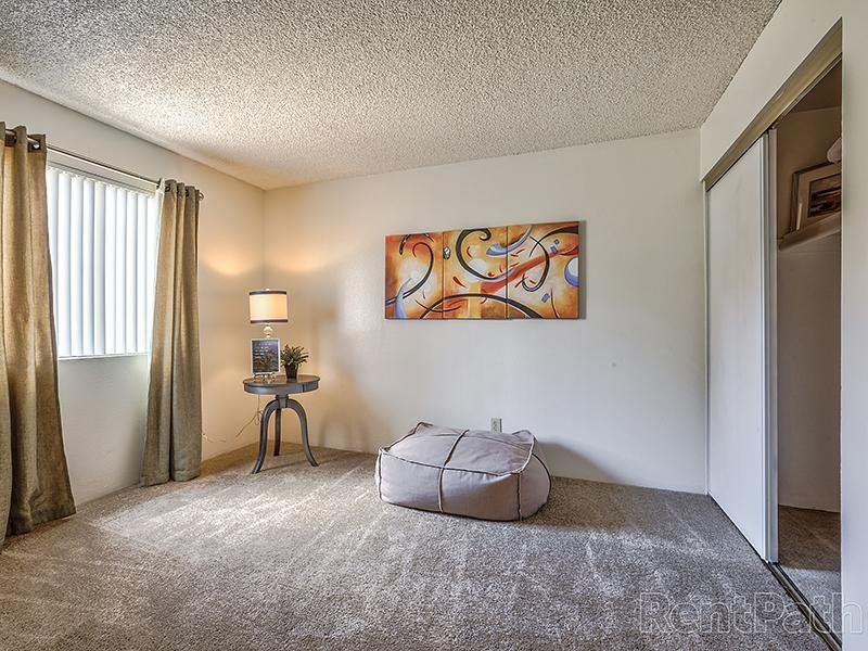 Bedroom | 1, 2, 3 Bedroom Apartments | Phoenix