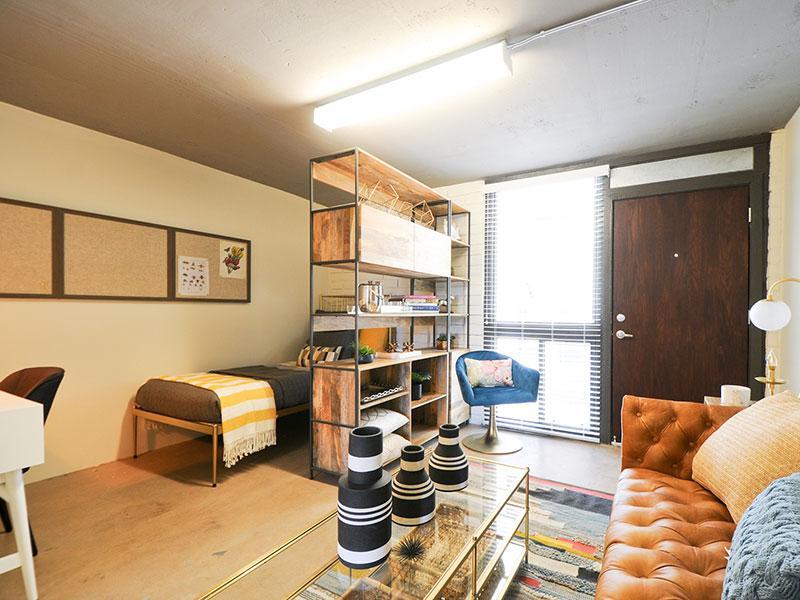 Arcos Phoenix Apartments