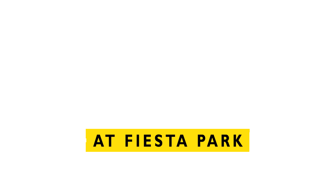 The District at Fiesta Park in Mesa, AZ