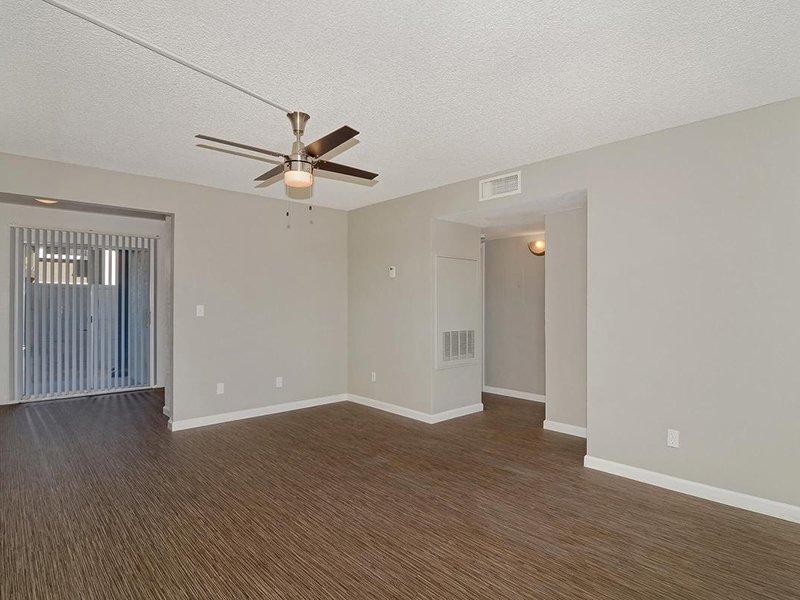 Spacious Floorplans | Seventeen 805 an Apartment Community