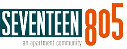 Seventeen 805 in Phoenix, AZ