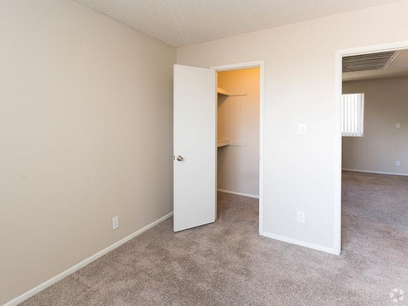 Sonoran Palms Apartments in Mesa, AZ