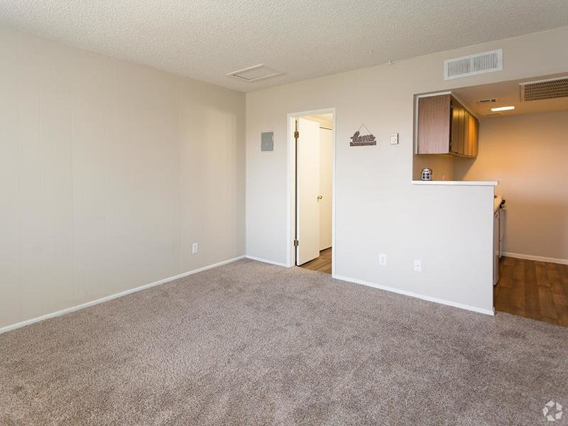 Apartments for Rent in Mesa, AZ 85201 | Sonoran Palms