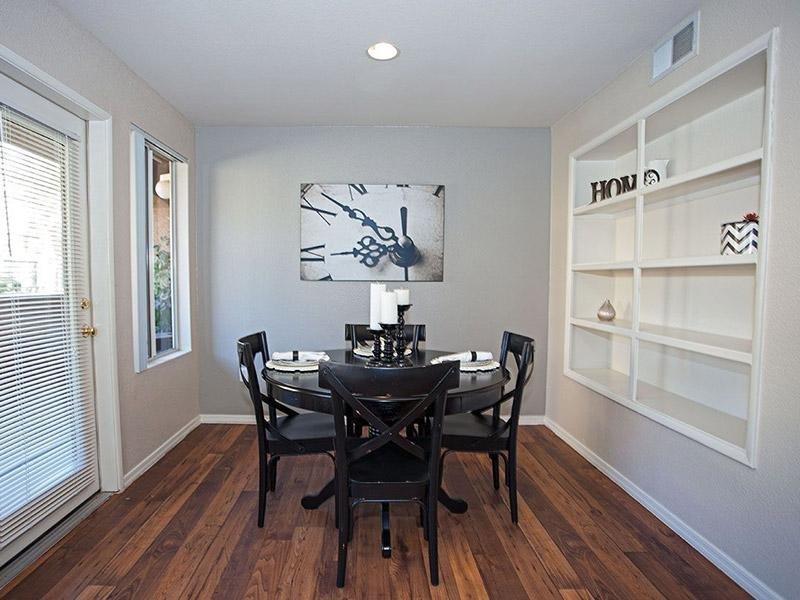 Rio Santa Fe: Affordable Apartments in Avondale, AZ