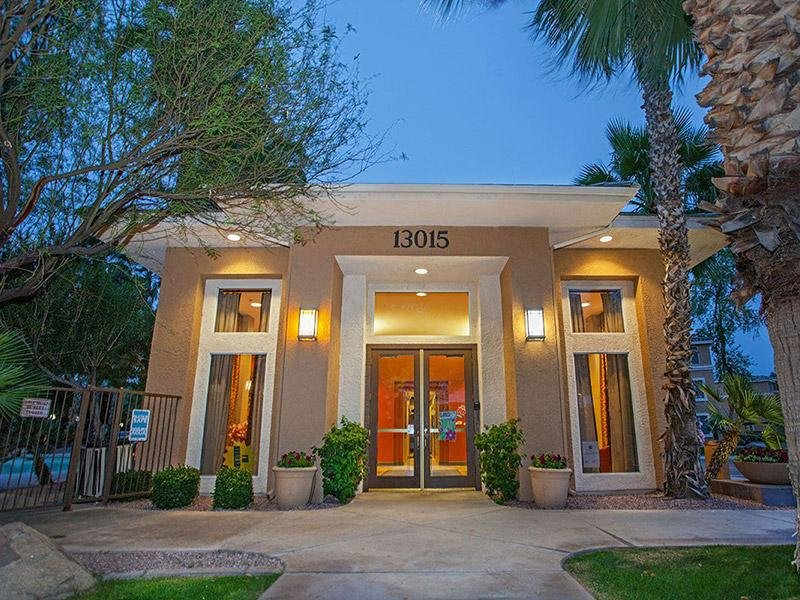 Apartments in Avondale, AZ