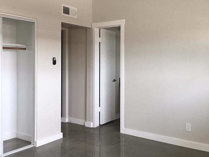 1 Bedroom Apartments in Phoenix, AZ