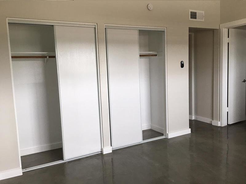 2 Bedroom Apartments in Phoenix, AZ