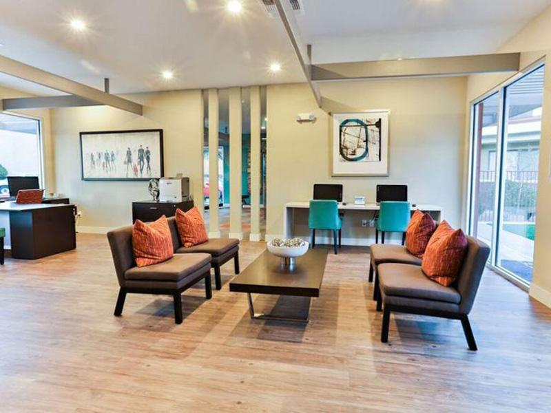 Clubhouse   Talavera Apartment Homes
