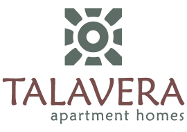 Talavera Apartment Homes in Tempe, AZ