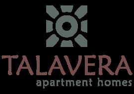 Talavera in Tempe, AZ
