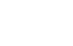 The Maddox in Mesa, AZ