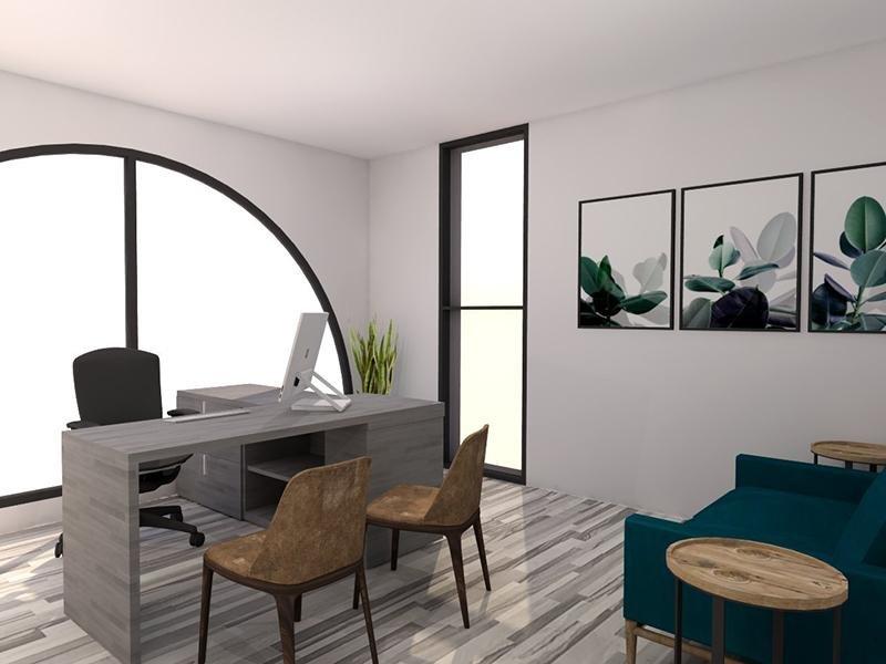 Office | Apartments Near Phoenix, AZ