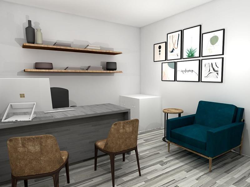 Leasing Office | Vivo Mesa Apartments in Mesa, AZ