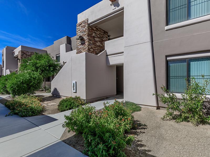 Building Exterior | Legacy at Dove Mountain