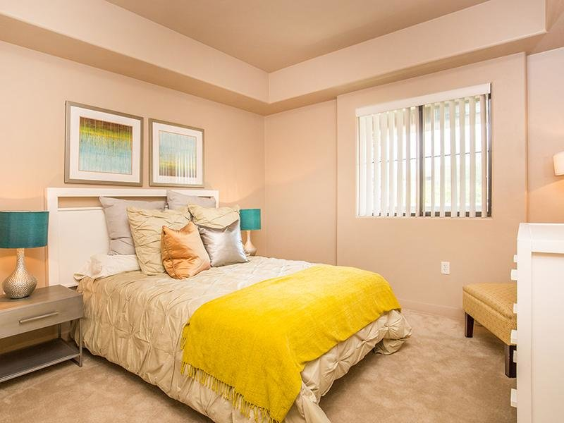 Room | Legacy at Dove Mountain