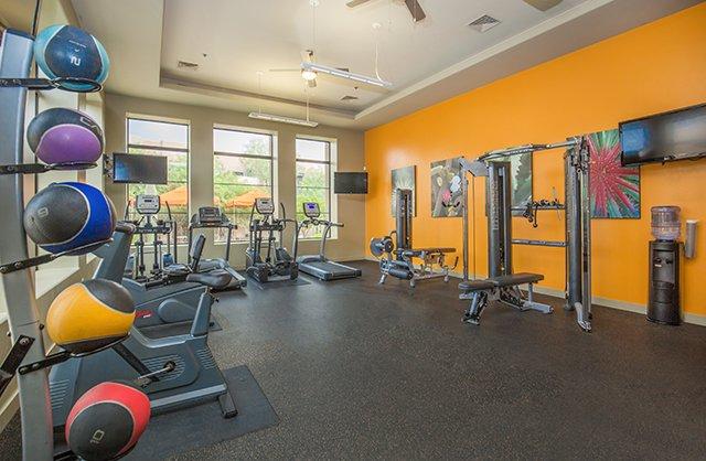 Legacy Apartments at Dove Mountain Apartments in Marana, AZ
